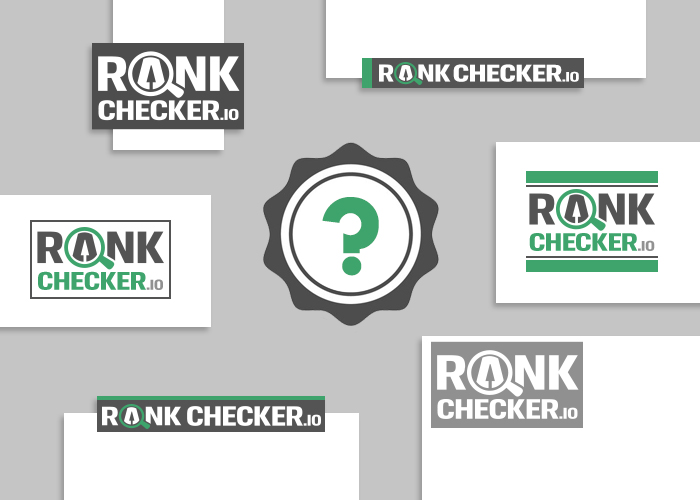Does Your Website Have A Rankchecker Badge?