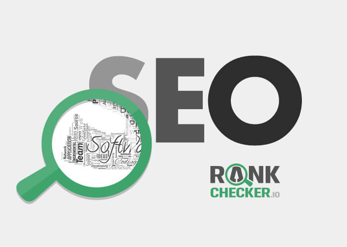 A Deeper Insight Into SEO Keyword ranking